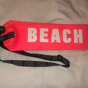 Victoria secret Beach Please can cooler